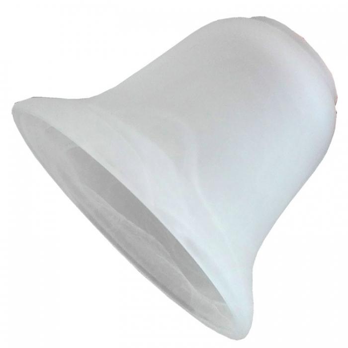 Ersatzglas für Reality Pendelleuchte Krone Kronleuchter R1199-07 R1199-03 4017807077650  4017807077643
