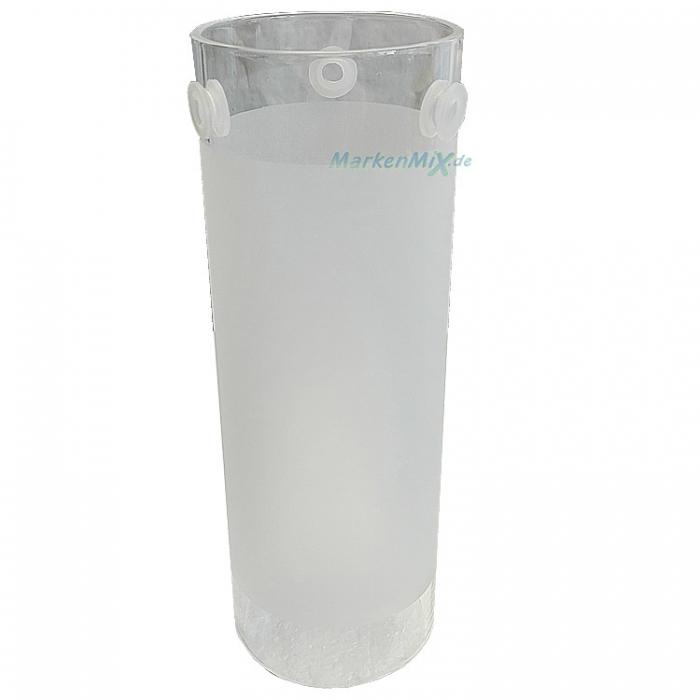 Eglo Glas für Leuchten-Serie Aggius 1 Ersatzglas zu Pendelleuchte  31501 31502 31503 91545 91546 91547 91548 9002759315016 90027593 15016 Hängeleuchte 9002759915469 9002759915452 9002759915476 9002759915483