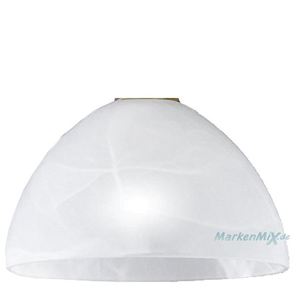 Honsel Ersatzglas Ø 17cm für Leuchten Serie Trave 4001133680530 68033 68053