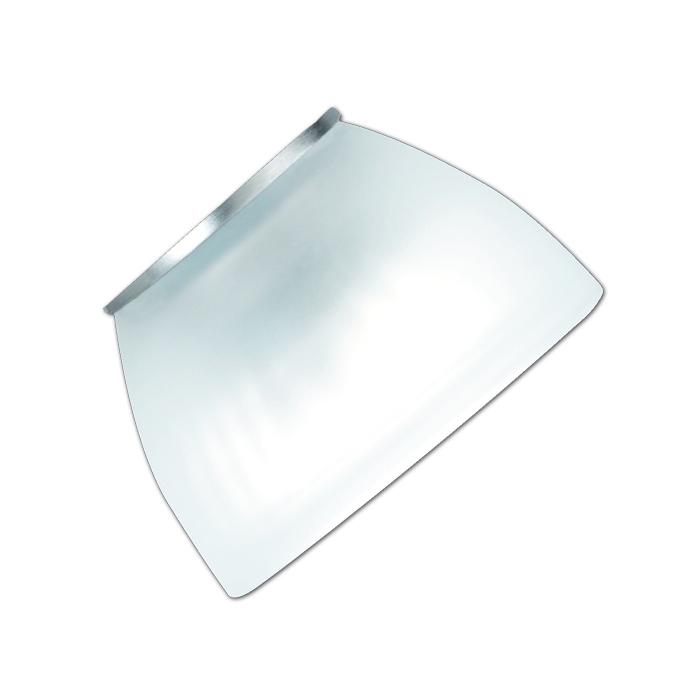 Trio Ersatzglas 92205 Glas für Serie 87297x 87298x 87291x 87299x