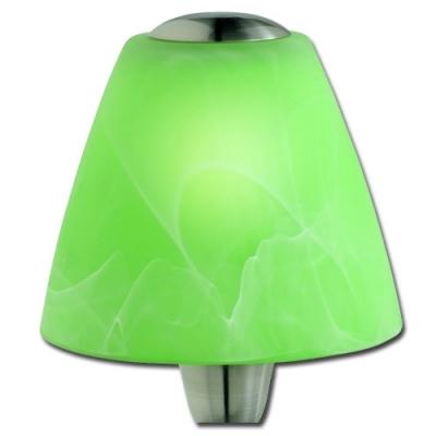 Ersatzglas 9299-15 Lampenglas für Trio Tischleuchte REY 5950011-15, 4017807129724
