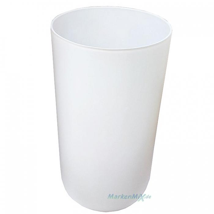 RL Reality Ersatzglas H18cm matt weiß für Tischleuchte Nessa Glasschirm zu Leuchte R52941107 Lampenglas 4017807475852 Ersatzschirm Ersatzteil  Reality-RL-Trio-Lighting Arnsberg 4017807475869