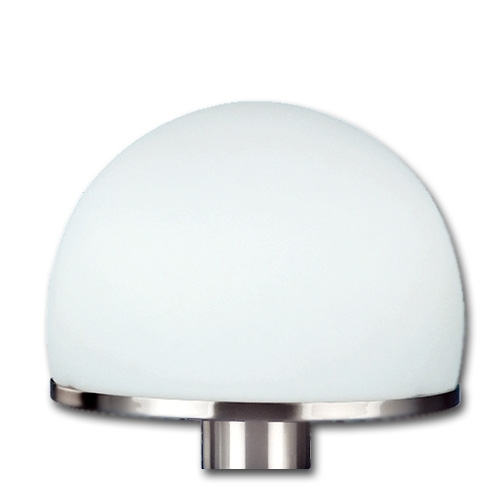 Ersatzglas Trio 9309 Lampenglas opal matt für Tischleuchte JOOST 5922011-07 u. Aldi 5922-07, 4017807086577, 4017807081770