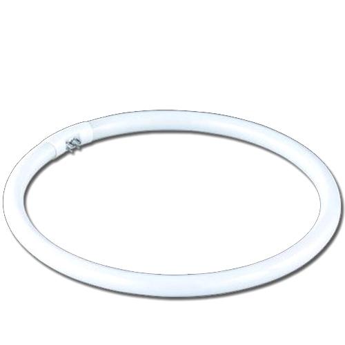 ringr hre 17cm 22w 2700k t5 g10q 4 pin leuchtstofflampe trio 981 22 4017807170900. Black Bedroom Furniture Sets. Home Design Ideas