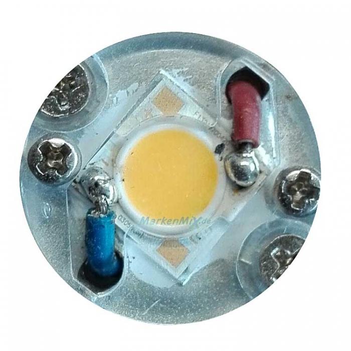 Sorpetaler LED Modul 4W 330lm Ersatz Platine für Pendelleuchte Leuchten-Serie Semplice SLH-Goller Leuchte 335100 335200 335400 4021273206964 4021273207015