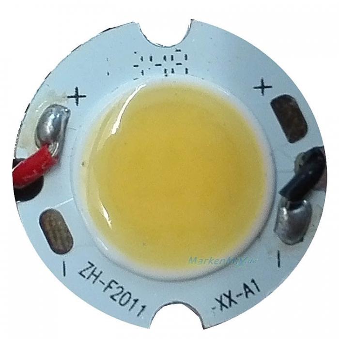 LED Modul 4,2W Ersatz-Platine für Esto Leuchte Nova 761001-4 9003348897272 761001-1 9003348897289 761001-2 761001-3 9003348897241 761001-4 9003348897258 761001-6 9003348897265