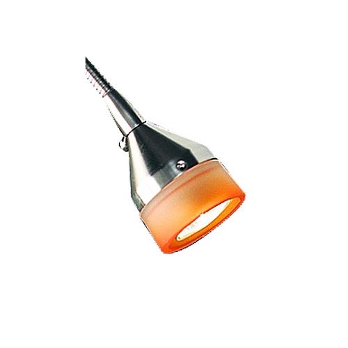 Ersatzglas 9435-17 Trio Lampenglas für Leseleuchte von Stehleuchte 4311021-17
