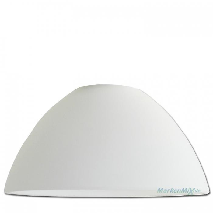 Honsel Leuchten Ersatzglas 165044 für LED Pendelleuchte Leuchten-Serie Vigo 65054 65036 65034 65046 65056 65044