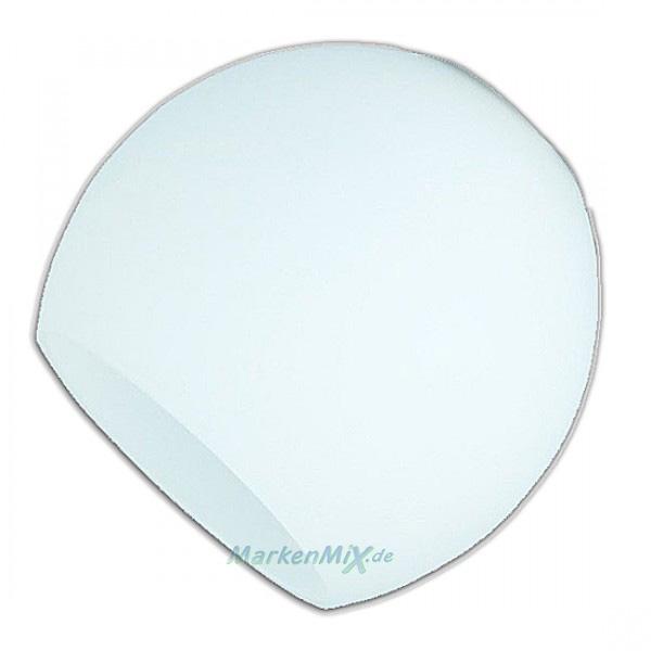 Ersatzglas 98249 Glas für Trio Serien 8248 3248 4248 5248 Lampenglas für Schraubring