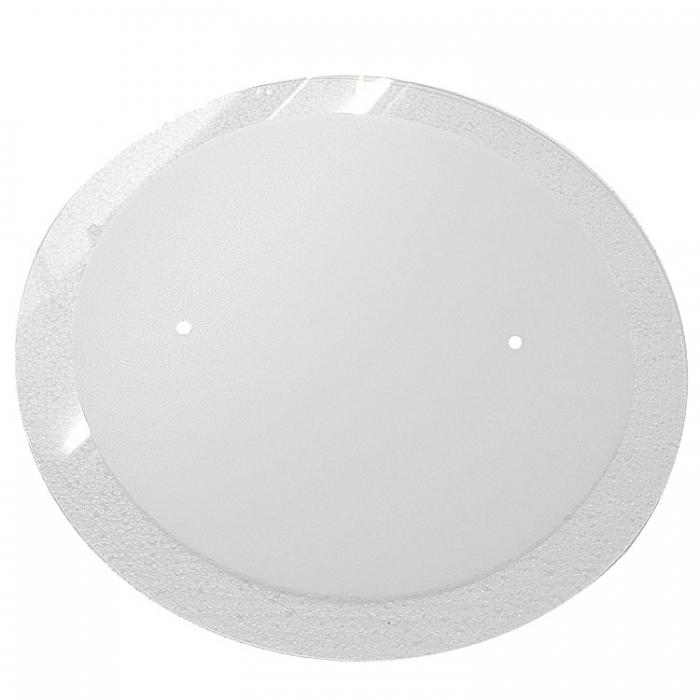 Reality Glasscheibe Ø 30cm für LED Fluter WIN R42082107 R42082101 R42082102 4017807247480 4017807247466 4017807247473 4017807249231