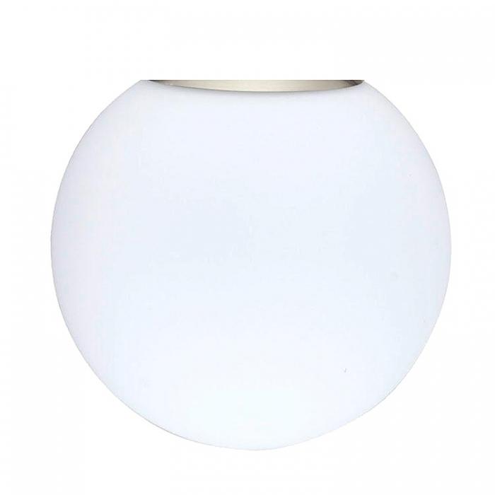 Eglo Ersatzglas für Serie Ferrol Glas zu 90386 90556 90387 90385 9002759905569 9002759903855 9002759903879 9002759903862