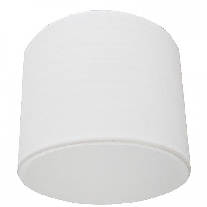 Sorpetaler Ersatzglas für Pendelleuchten Serie Manhatten Glasschirm zu Balkenpendel 750290 SLH-Goller Leuchte Glas zu  4021273230815