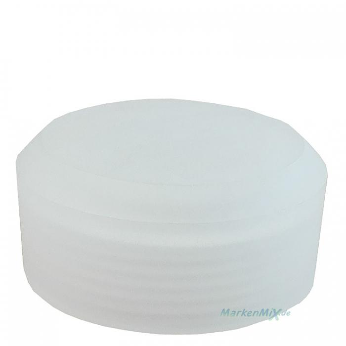 Acrylkappe Glashalterung passt NUR auf Trio Elina LED Serie 325310207 325310307 325330307 425310x
