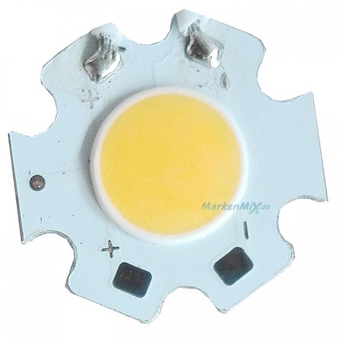 Eglo 3,3W LED Modul ET1775 Platine 340lm für Leuchten Serie Taberno 31393 31389 31391 31477 31392 Ersatzteil zu 9002759313937 9002759313890 9002759313920 9002759314774 9002759313913