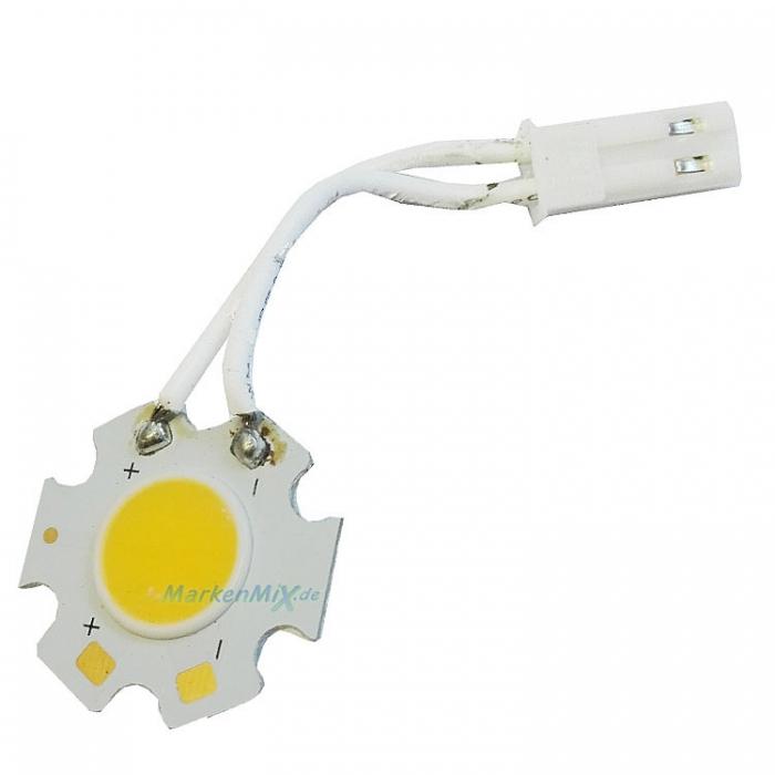 Eglo LED Modul 3,3W 340lm Platine für Spot Leuchten Sesto 2 Serie 94253 94254 94255 94256 94276  Ersatzteil zu 9002759942533 9002759942540 9002759942557 9002759942564 9002759942562