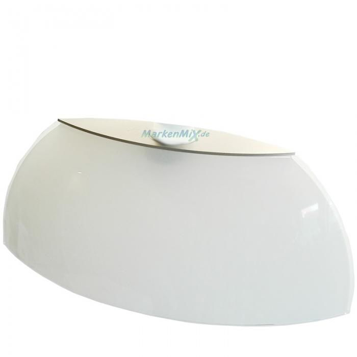 Ersatzglas 9235110 Glas für Sorpetaler Serie Ancona 235210 235110 235310 4021273199709 4021273199693 Herner Glas