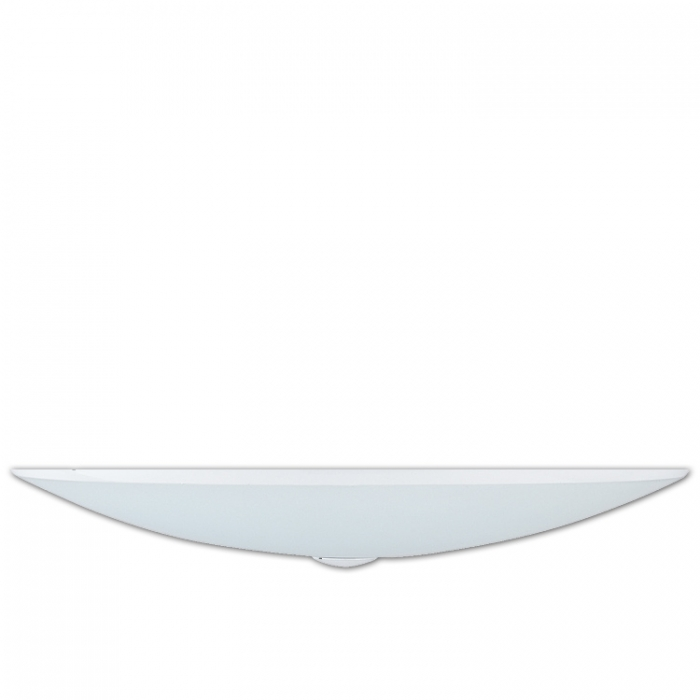 Ersatzglas 9719 Lampenglas für Trio Pendelleuchte 371210101, 371210107  Deckenleuchte 671210101, 671210107, 4017807172379, 4017807172355,