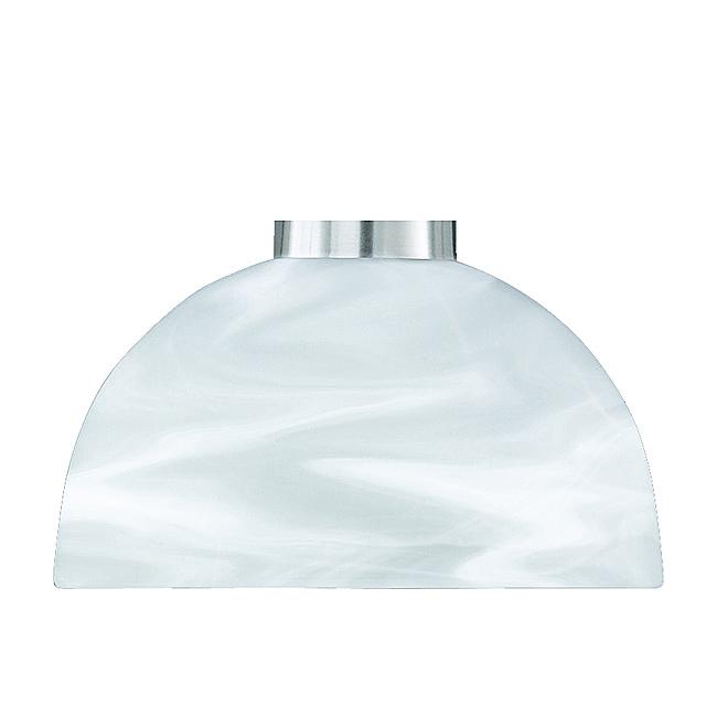 Ersatzglas 9705 Glas für Trio Serien 3757,3057 Lampenglas